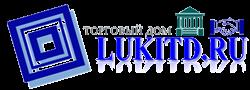 Торговый дом «ЛюкиТД»